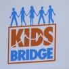 kidsbridge-2013-211