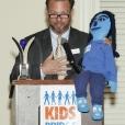 Taken at the 10th Annual Kidsbridge Tolerance Center's Humanitarian Awards Celebration held at the Trenton Country Club in Trenton, N.J. Thursday night, November 3, 2016. (Photo by Cie Stroud for Kidsbridge)