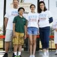 Taken at the Kidsbridge Center's Walk2Stop Bullying held at ETS in Princeton, N.J. Saturday, June 18, 2016. (Photo by Cie Stroud for Kidsbridge)