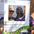 Taken at the Kidsbridge Center's Walk2Stop Bullying held at ETS in Princeton, N.J. Saturday, June 18, 2016. (Photo by Cie Stroud for Kidsbridge)