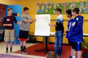 tim_boys-presenting-action-plans