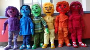 Kidsbridge Kids
