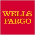 logo_wellsf