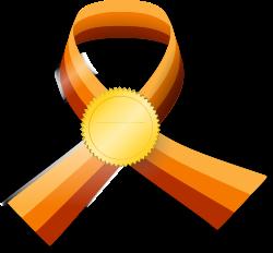 Holocaust & Genocide Awareness Award