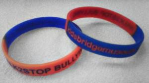 Walk-Bracelets-2_IMG00129-20130623-1251