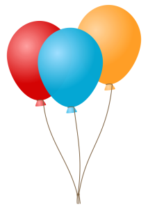 carlitos-balloons-800px