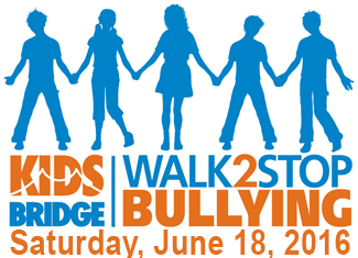 2016 Walk - Still Time to Donate